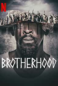 Seu Jorge in Irmandade (2019)