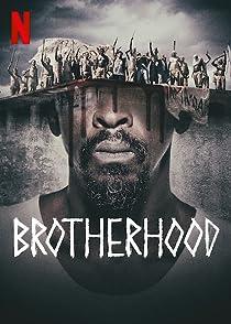 Brotherhood (Irmandade)