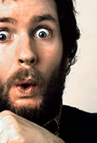Primary photo for Kenny Everett
