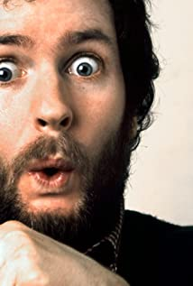 Kenny Everett Picture