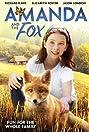 Amanda and the Fox (2018) Poster