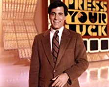 Press Your Luck (1983–1986)