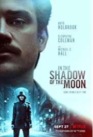 ##SITE## DOWNLOAD In the Shadow of the Moon (2019) ONLINE PUTLOCKER FREE