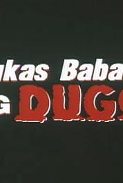 Watch Bukas Babaha Ng Dugo (2001)