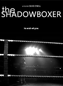 The Shadowboxer by none
