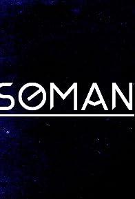 Primary photo for Soman