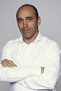Chani Martín Picture