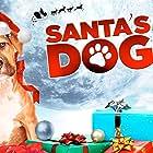 Santa's Dog (2012)