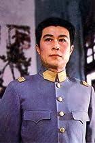 Xin-Gang Wang
