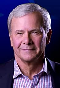 Primary photo for A Tribute to Tom Brokaw: Newhouse Mirror Awards