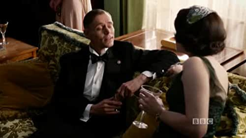 Upstairs Downstairs: Clip 3