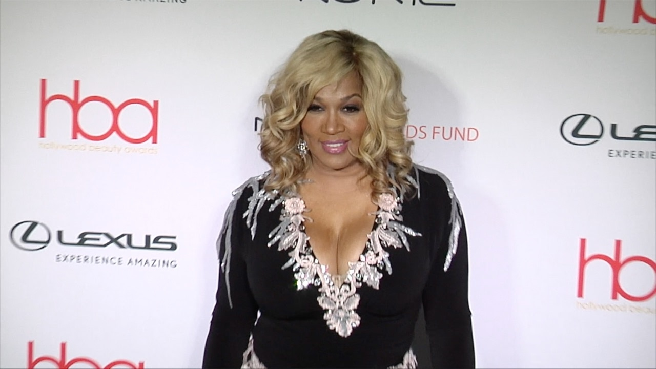 kym whitley marriedkym whitley imdb, kym whitley son, kym whitley, kym whitley instagram, kym whitley age, kym whitley and jackee harry, kym whitley husband, kym whitley height, kym whitley feet, kym whitley and jackee, kym whitley married, kym whitley movies, kym whitley and jackee harry related, kym whitley weight loss, kym whitley book, kym whitley sister sister, kym whitley tv shows, kym whitley ig, kym whitley next friday, kym whitley look alike