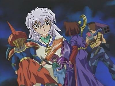 Movie bluray download Metamorph Pot no Wana! Honoo no Kenshi Ayaushi [1280x720p]