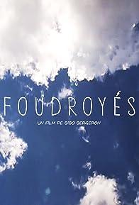 Primary photo for Foudroyés