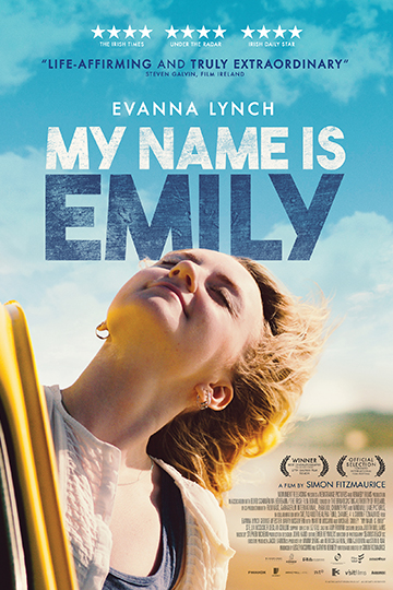 My-Name-is-Emily