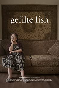 Primary photo for Gefilte Fish