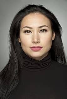 Melody Yang Picture
