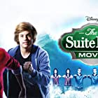 Cole Sprouse and Dylan Sprouse in The Suite Life Movie (2011)