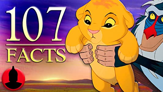 lion king movie free download