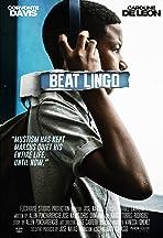 Beat Lingo