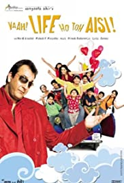 Vaah! Life Ho Toh Aisi!(2005) Poster - Movie Forum, Cast, Reviews