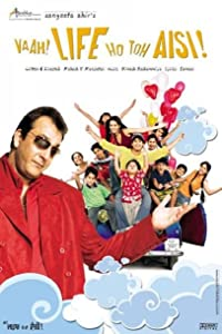 Watch dvd movie tv Vaah! Life Ho Toh Aisi! [1080p]