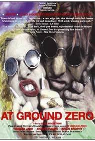 At Ground Zero (1994)