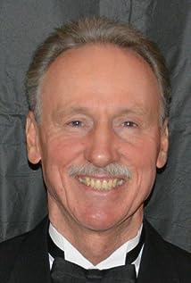 Lyndon L. McGill Picture