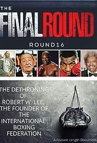 The Final Round - Round 16