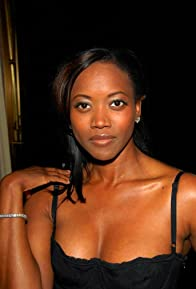 Primary photo for Erika Alexander