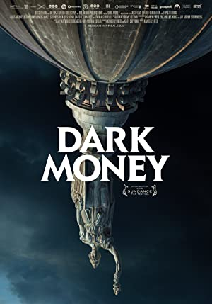Permalink to Movie Dark Money (2018)