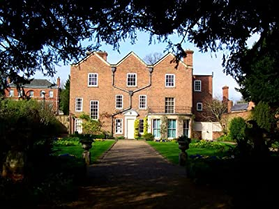 Watching movie for free Celebrity Most Haunted: Belgrave Hall by none [1080i]