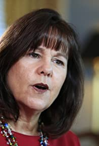 Primary photo for Karen Pence