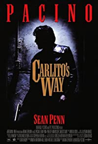 Primary photo for Carlito's Way