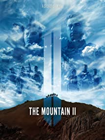 The Mountain II (2016)