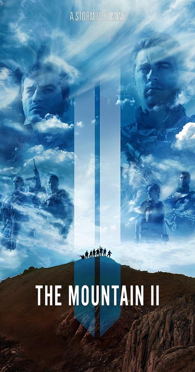 Subtitle of The Mountain II