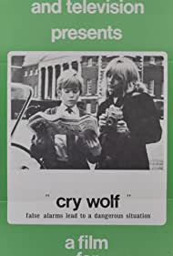 Cry Wolf (1968)