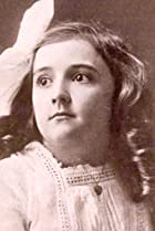 Adele DeGarde
