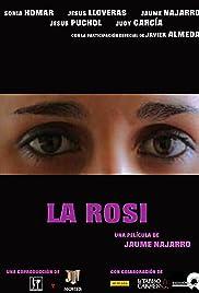 La Rosi (2010) film en francais gratuit