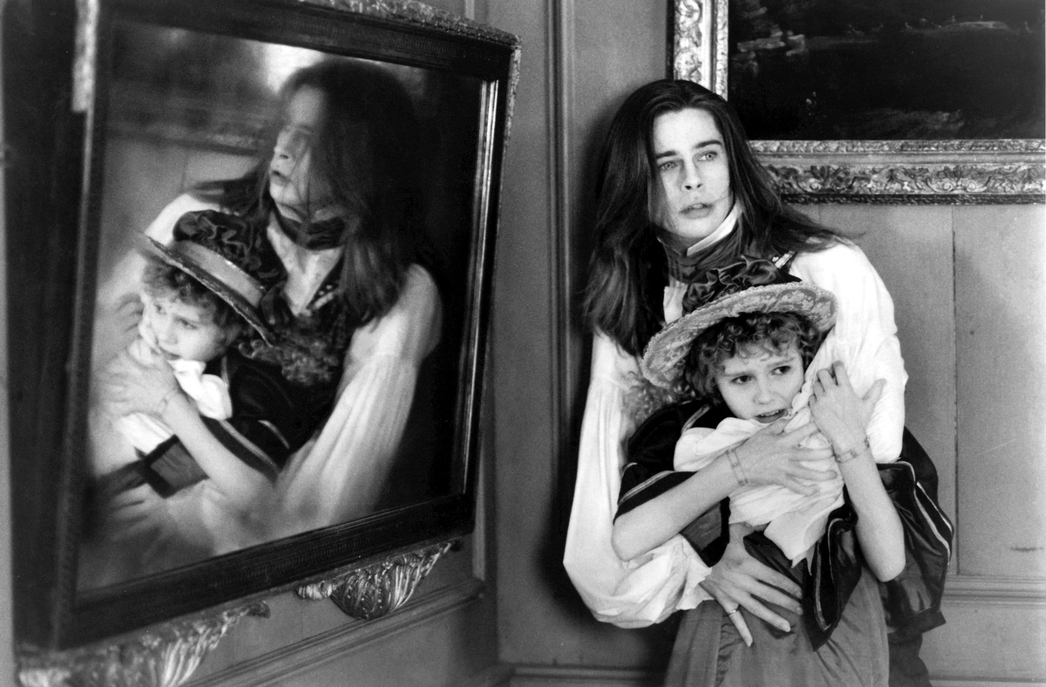 Interview With The Vampire Chronicles 1994