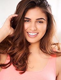 Ali Alejandra
