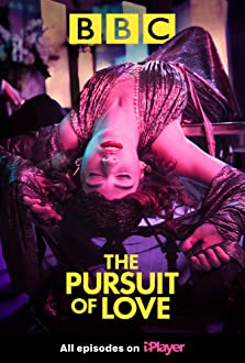 The Pursuit of Love (2021– )