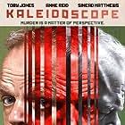 Kaleidoscope (2016)