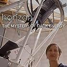 Horizon (1964)