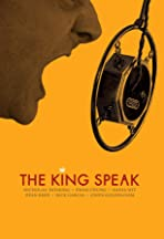 The King Speak