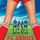 FC Venus (2005)