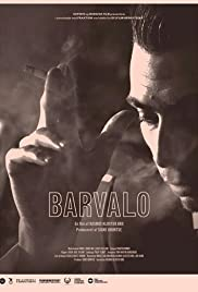 Barvalo Poster
