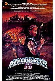 Download Spacehunter: Adventures in the Forbidden Zone (1983) Movie