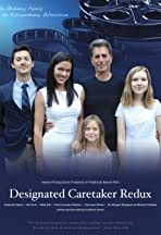 Designated Caretaker Redux