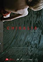 Chiralia